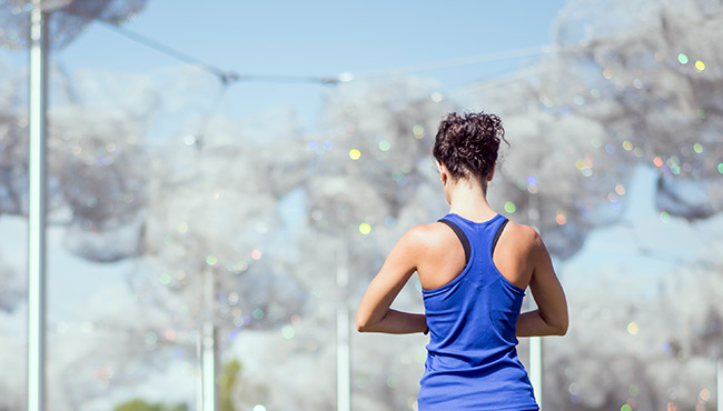 INSTAGRAM HIGHLIGHTS:<br/>TANZEND IN DEN MÄRZ