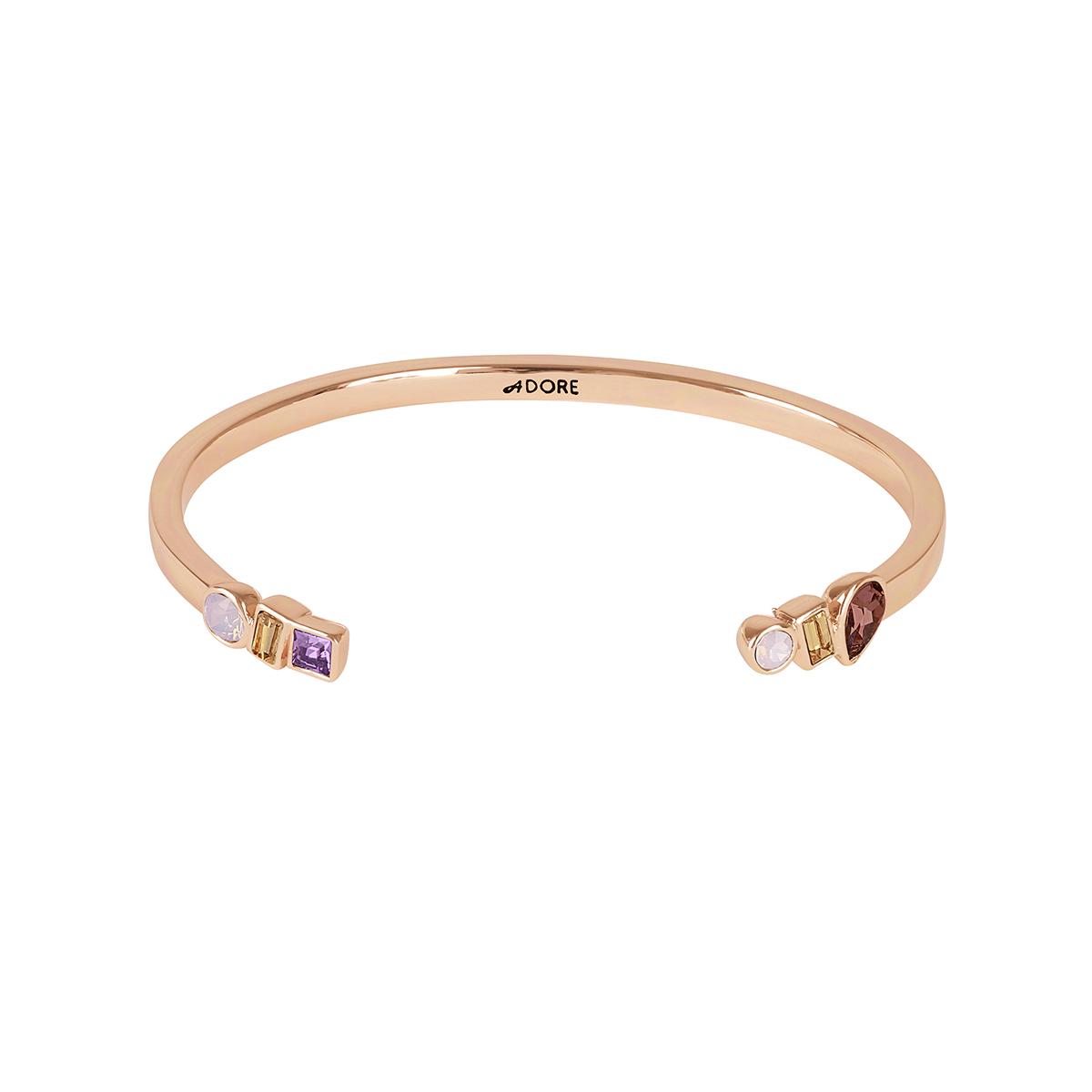 4ac6cc8a5 ADORE Bar Bracelet Art. Nr.: 5495525. EUR 49,00