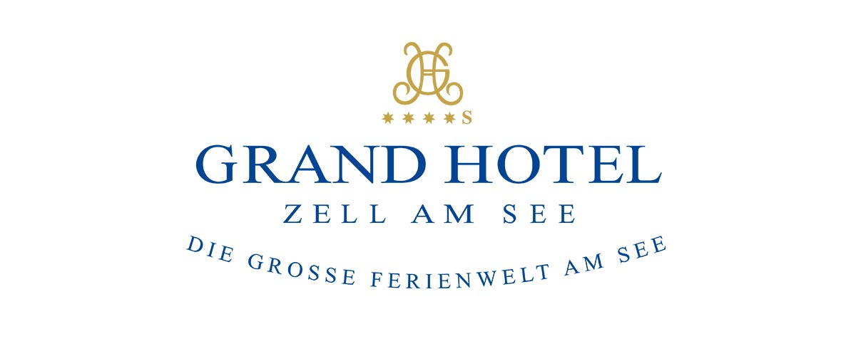 Crystal & Lounge Experience Grand Hotel Zell am See