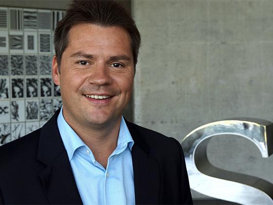 <b>Markus Haas</b> - Markus_Haas_Swarovski_Kristallwelten