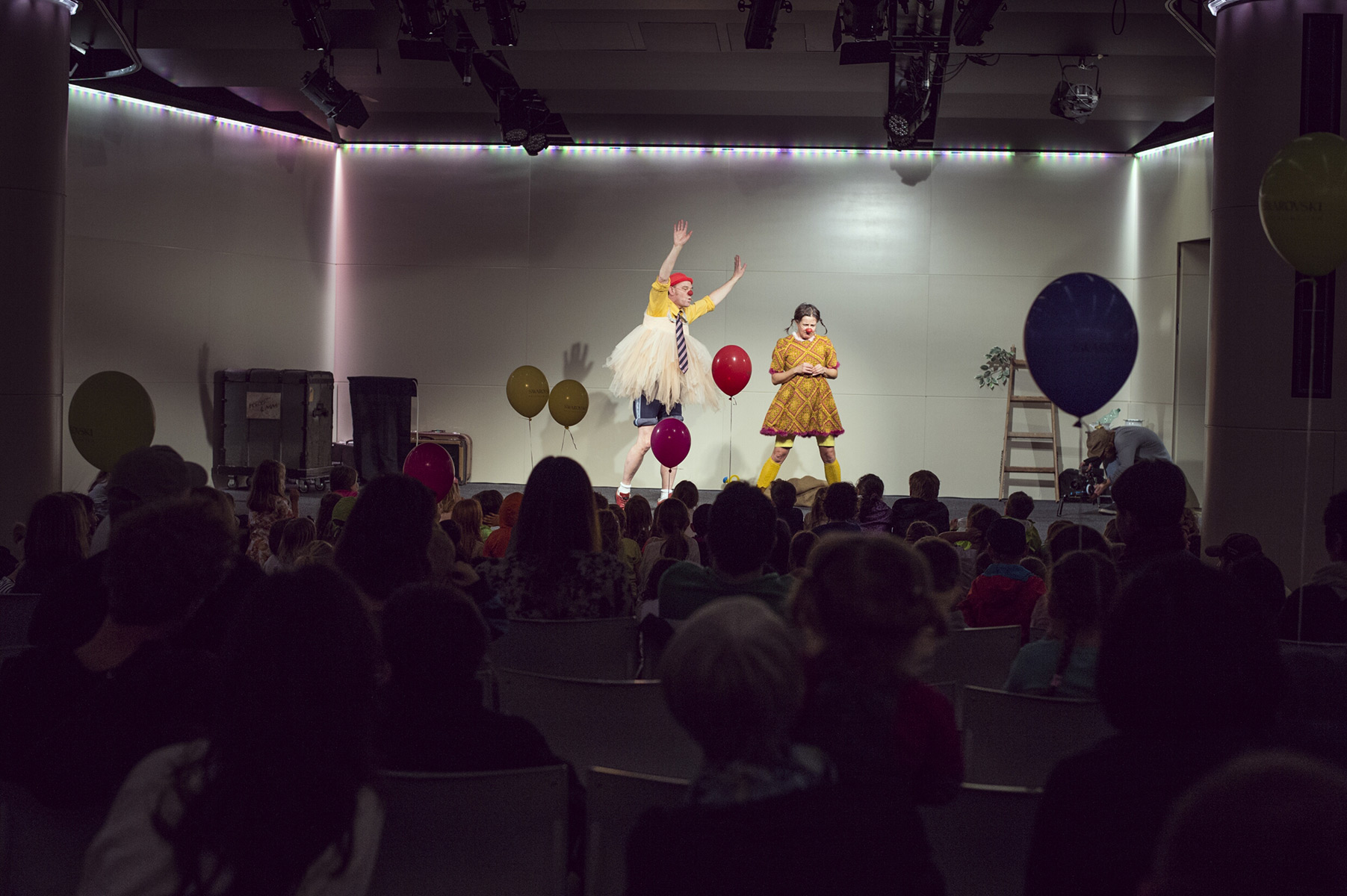 Videos Ferienregion Hall - Wattens - bergfex